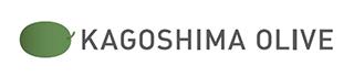 KAGOSHIMA OLIVE
